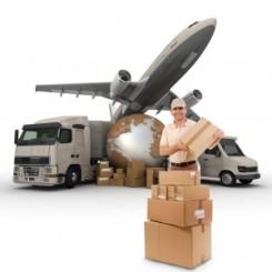 شركة نقل اثاث من الرياض الى سلطنة عمان